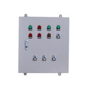 消防联动控制箱-R11